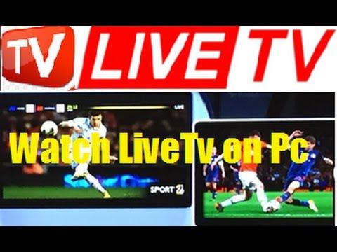 live tv sports free