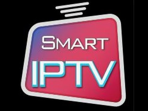 Best Iptv Addon – Page 131 – All Your Iptv Resources Under On Roof…