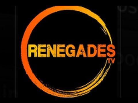 INSTALL RENEGADES TV (BEST EPG GUIDE EVER XBMC/Kodi)