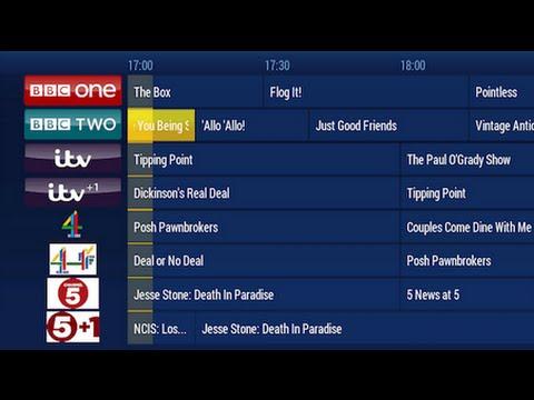 HOW TO WATCH ALL IPTV STALKER CHANNELS FREE XBMC/Kodi