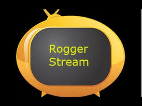 COMO INSTALAR ROGER STREAM IPTV ADD-ON XBMC/Kodi