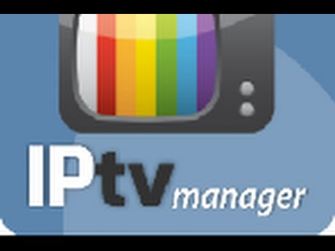 INSTALL NEW IPTV MANAGER ADD-ON XBMC/Kodi (UK, US CHANNELS)