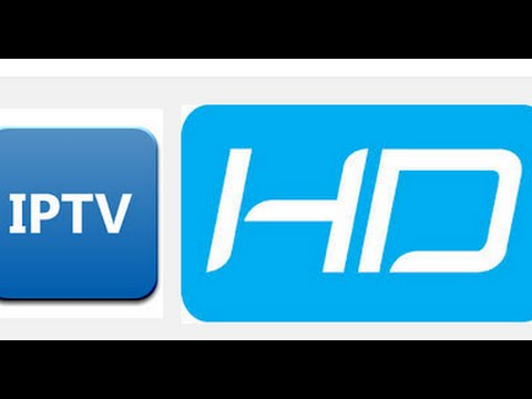 MOST AMAZING IPTV LIST WITH PREMIUM CHANNELS XBMC/Kodi (HBO, SHOWTIME, TNT, DISCOVERY, CBS, FOX)