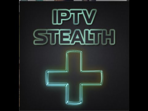 IPTV Stealth Free For Kodi Fantastic Addon 2016