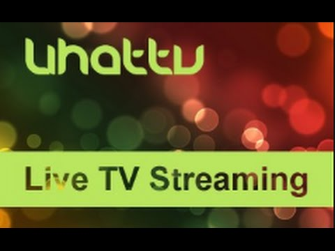 INSTALL LIHAT TV ADD-ON IPTV (OVER 5000 CHANNELS) XBMC/Kodi