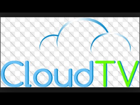 NEW FREE IPTV SERVICE ANDROID APP (OVER 300 CHANNELS)