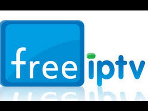 BEST FREE IPTV SERVICE SUBSTITUTION FOR STALKER XBMC/Kodi