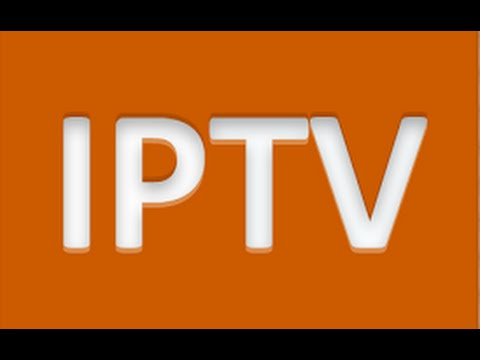 SOLOMAN IPTV LIST UPDATED (YOU MUST DO THIS STEP)