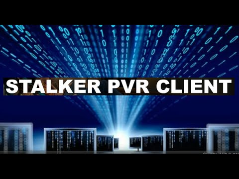 HOW TO SETUP THE NEW IPTV STALKER CLIENT XBMC/Kodi