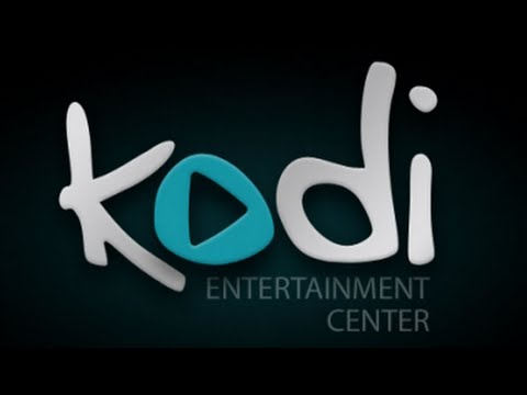 FULL 2016 KODI CONFIGURATION FROM START TO FINISH