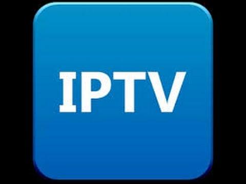 AWESOME NEW IPTV ADDON | WATCH CABLE TV IN KODI KISAKUL