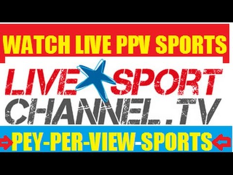 HOW-TO INSTALL IPTV BOB-ADDON UPDATED FOR LIVE TV,SPORTS &