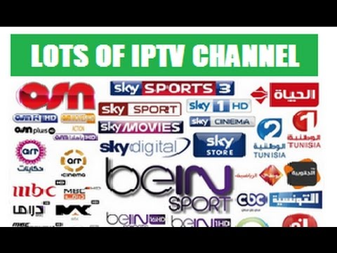 HOW-TO INSTALL TV-SUPERTUGA ADDON-BEST LIVE CABLE IPTV FOR