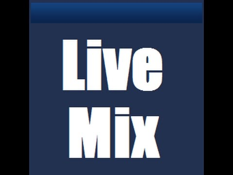 Live Mix is Back one of  the best IPTV Addon On Kodi