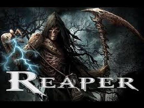 NEW ALL IN ONE ADDON FOR KODI NOVEMBER 2016 REAPER ADDON