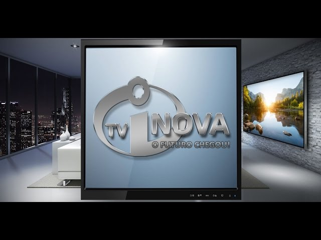 "Como Instalar o Add-on ""InovaTV"" no KODI – Melhor Addon da"