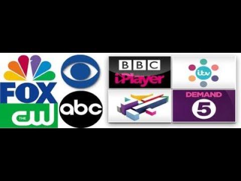Iptv USA Canada UK India mix m3u8 bbc TSN