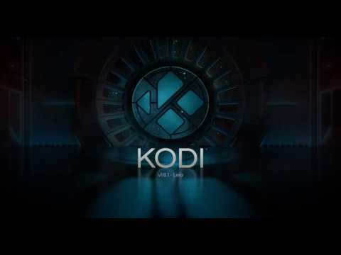 2019 April !!! new update how to install Balandro IPTV Kodi