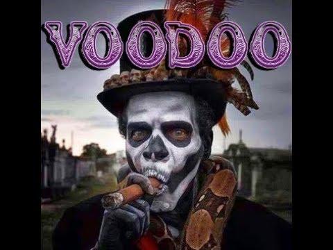 Voodoo    :  The best Kodi Addon