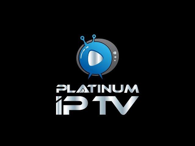 IPTV – PLAY — Agosto 2019