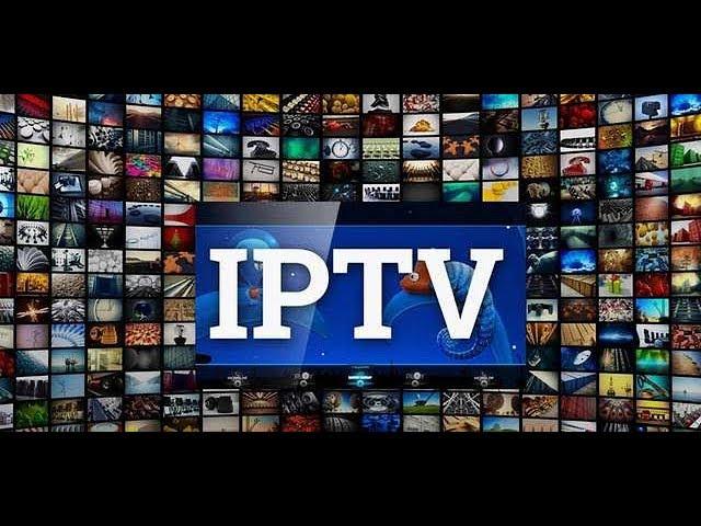 GRATIS 1 MES DE SUSCRIPCIÓN IPTV PREMIUM [Video