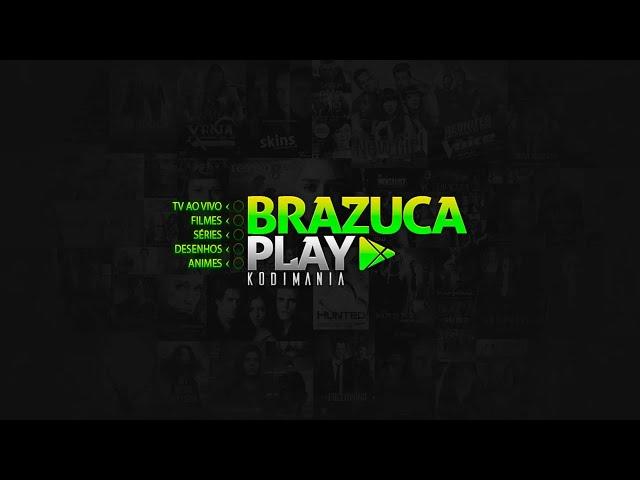 Novo Brazuca Play Oficial – Atualizado – Instalação |