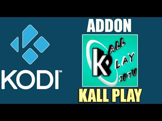 ADDON KALL PLAY