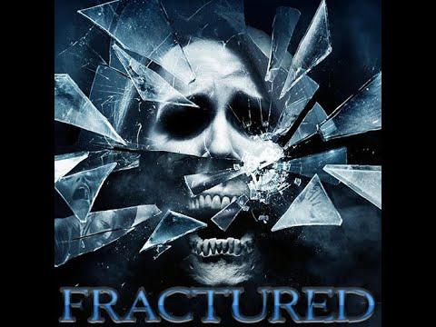 Fractured Kodi addon by ChipmanTech !!!