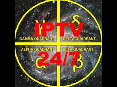 How to Install Beta Quadrant IPTV Kodi Addon /