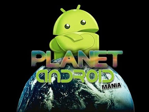 How to install  Planet Android Mania Addon  /IPTV /Best for
