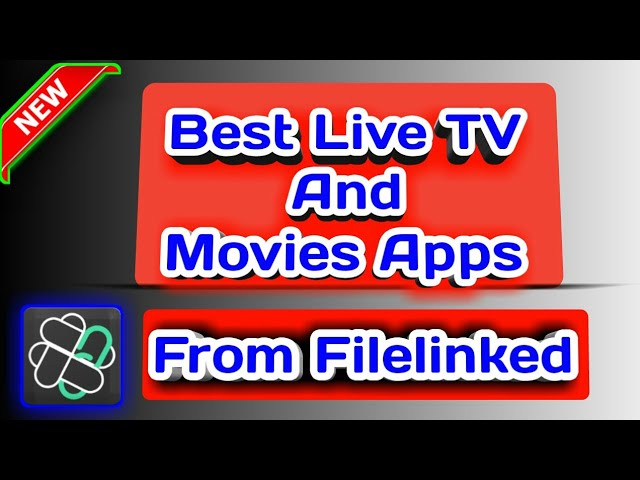 Get Best iptv Cable TV & Movies Apps from Filelinked store..