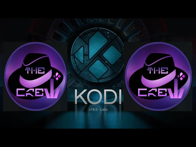 Magnificent Kodi ADDON Repository For watching Movies,TV