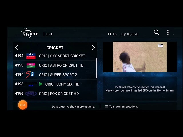 IPTV SPORTS IPTV ALL COUNTRY SPORTS CHANNEL IPTV AVAILABLE