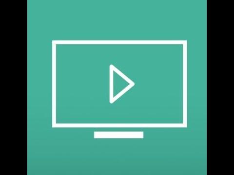 How To Install IPTV NZ Kodi Addon / Best for kodi 2020
