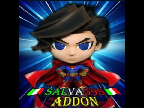 How To Install Salva Kodi Addon (Italian IPTV) / New Best