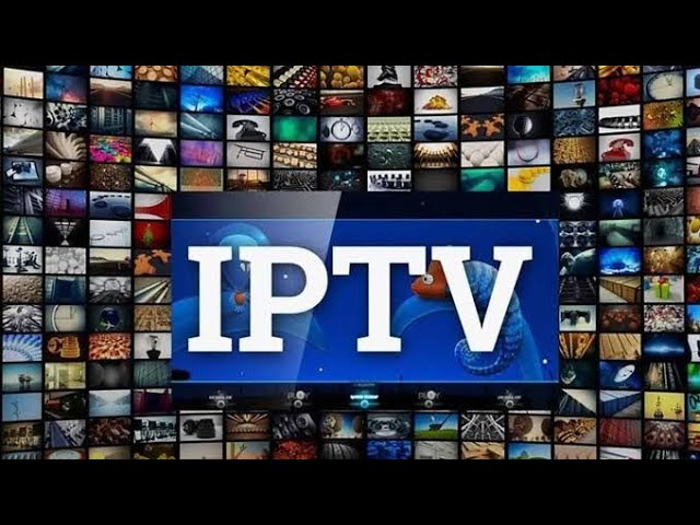 REBELLIUM VIP – ADDON + FILMES + SÉRIES + MELHOR  IPTV