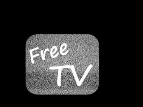 Build XANAX KODI  met gratis iptv en met de best werkende