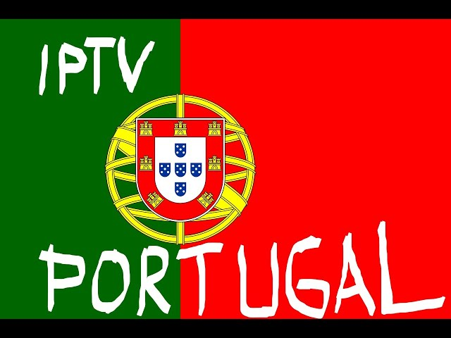 How to install IPTV   PORTUGAL   KODI ADDONS/ Complete